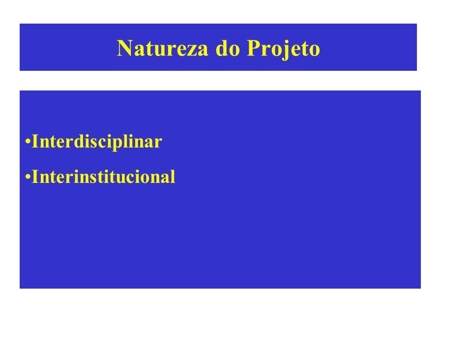 Parceiros LBA – Experimento de Larga Escala da Biosfera e Atmosfera UFPa – Sede Universidade Luterana do Brasil – ULBRA Faculdades Integradas do Tapajós – FIT
