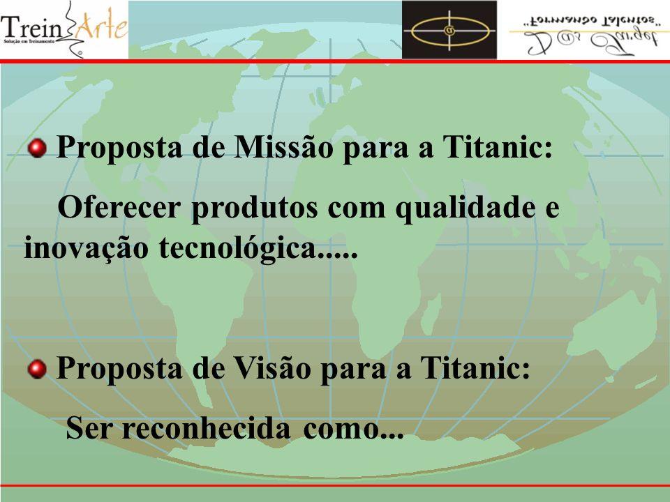 Coordenador Geral: Dirceu Wichn 1. Marketing e Negócios Coordenador: Élson Broza Daniele Pizzato Alexandre Pinheiro Lima Eduardo Penna Cavalcanti Rodr