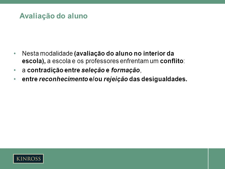 CONHECENDO OS DESCRITORES DA PROVA BRASIL E AS COMPETÊNCIAS E HABILIDADES NELA AVALIADAS