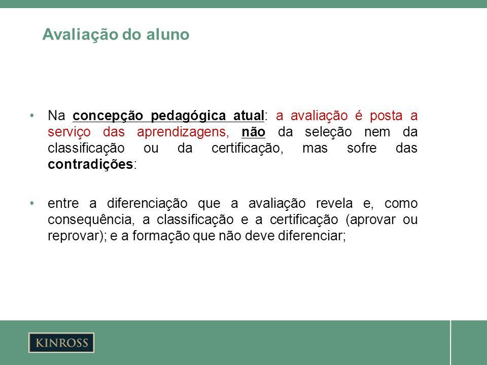 13- Identificar as marcas linguísticas que evidenciam o locutor e o interlocutor de um texto.