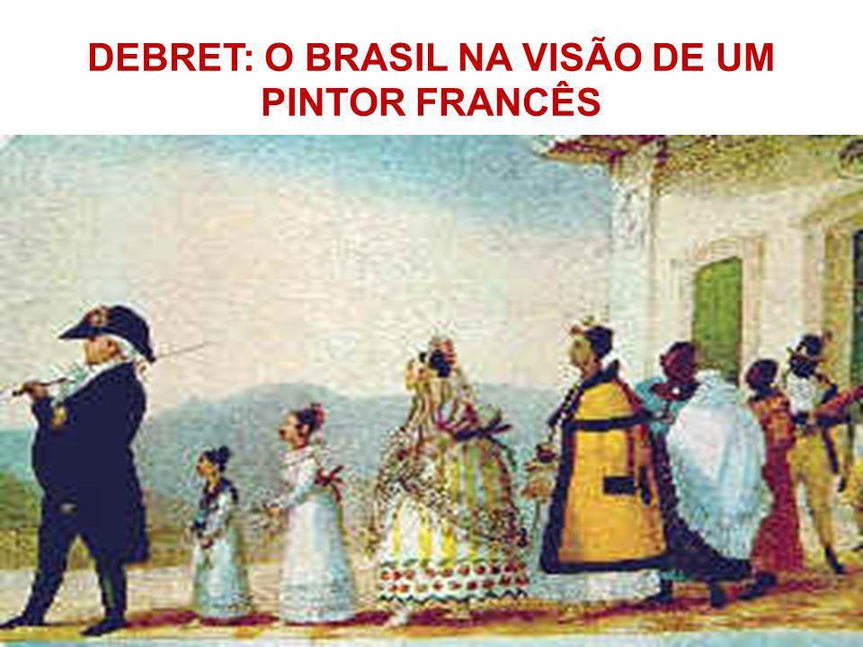 A REVOLUÇÃO DO PORTO OS PORTUGUESES RECLAMAVAM DA POBREZA, DA PERDA DO MONOPÓLIO DO COMÉRCIO BRASILEIRO. A INSATISFAÇÃO ERA TÃO GRANDE EM 1820, EXPLOD