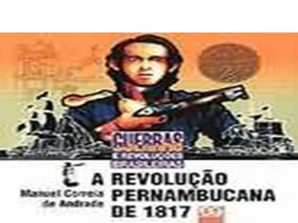 CUMPRA-SE A SEGUNDA VITÓRIA DO PARTIDO BRASILEIRO FICOU CONHECIDA COMO O CUMPRA-SE.
