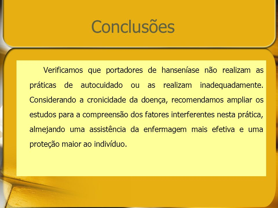 Bibliografia DUERKSEN, F.Reabilitação-Aspectos Gerais.