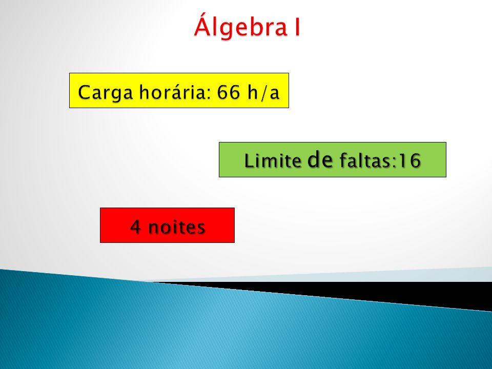1.NÚMEROS NATURAIS 2. NÚMEROS INTEIROS 3. DIVISIBILIDADE 4.
