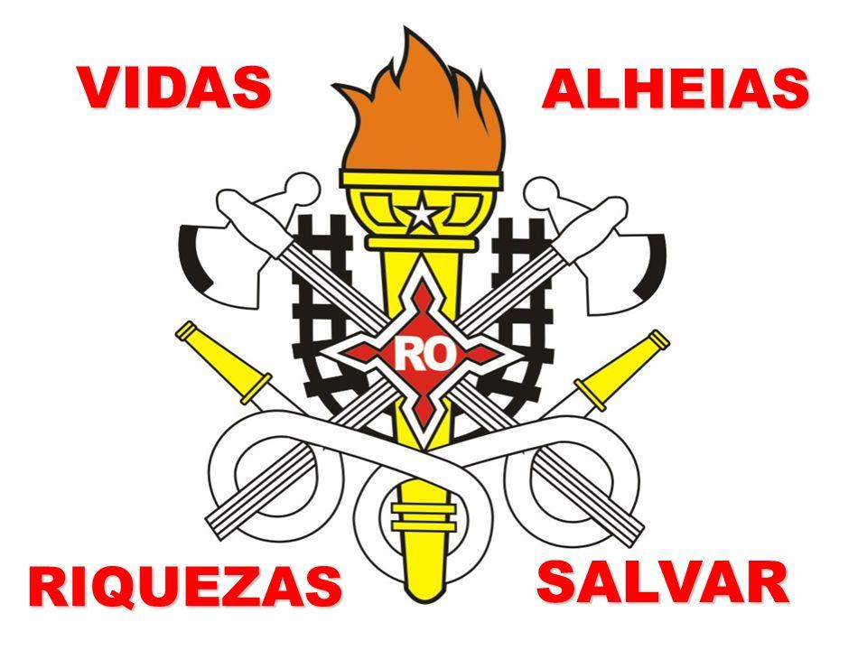 VIDAS ALHEIAS RIQUEZAS SALVAR