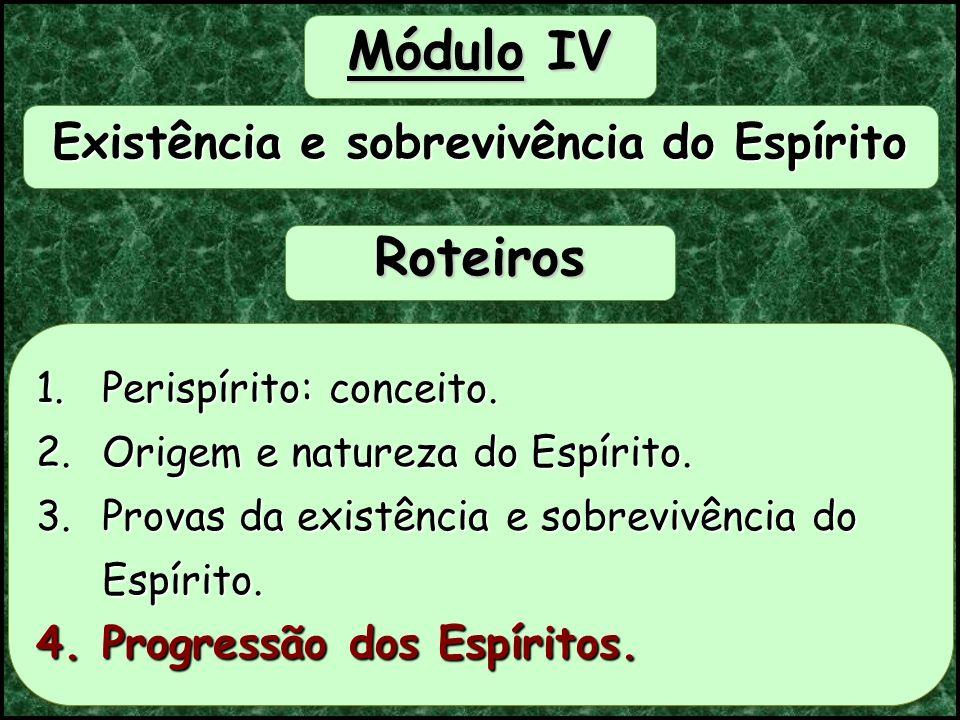 Formação dos Grupos GRUPO 6 – Espíritos benévolos.