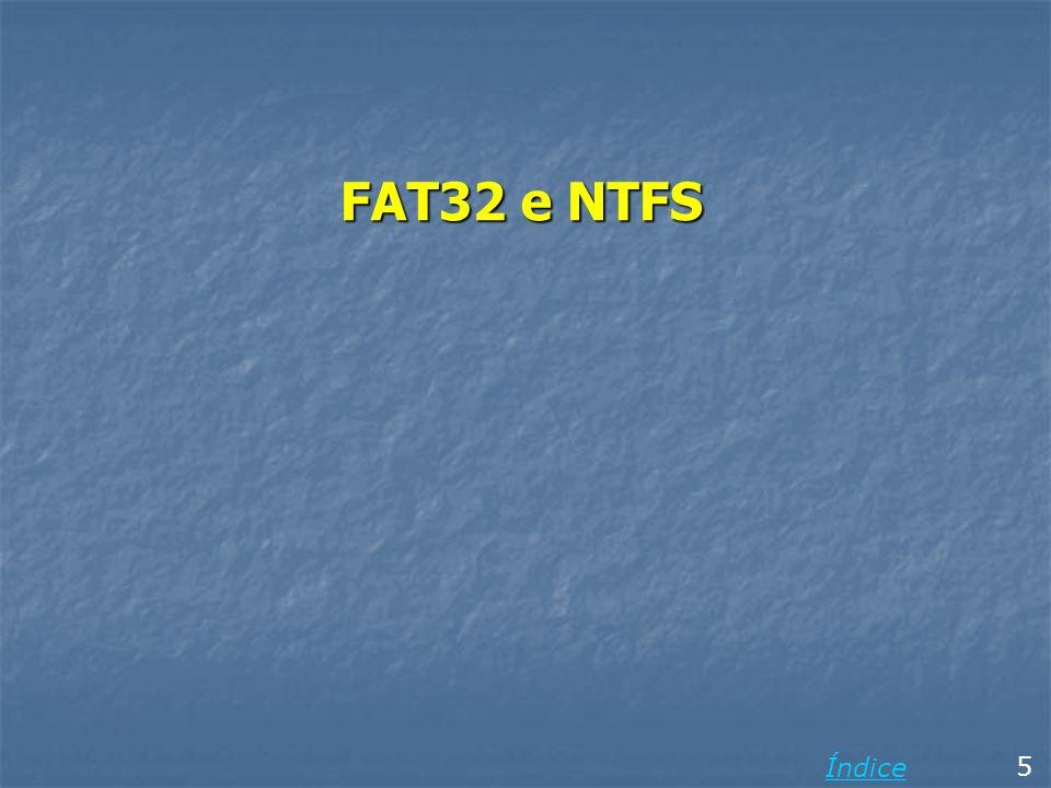 Partição criada 45 O FDISK indicará a seguir que a partição primária foi criada, mostrando o tamanho ocupado.