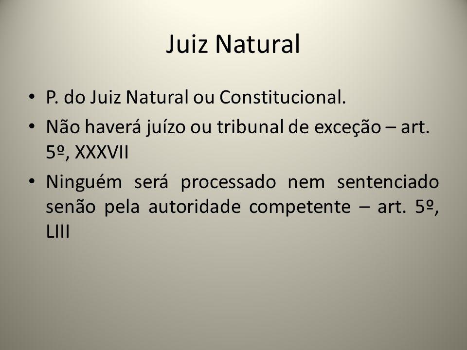 Reserva de Plenário para declarar a inconstitucionalidade de lei ou ato normativo Art.