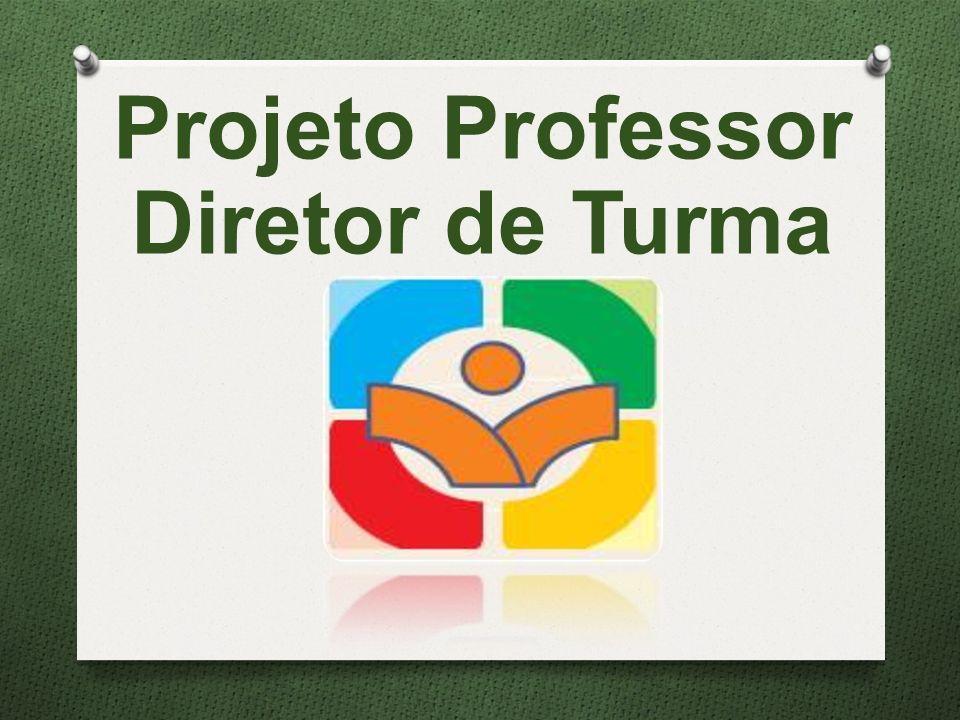 Gilmar Dantas Coord.Reg. do PPDT – 10ª CREDE Haidé E.