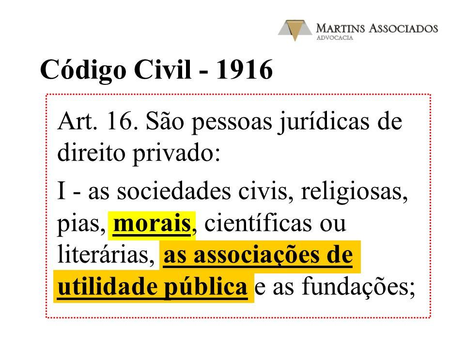 1905 - Academia de Comércio do Rio de Janeiro Decreto do Congresso Nacional que declara de utilidade pública a primeira escola de ciências econômicas