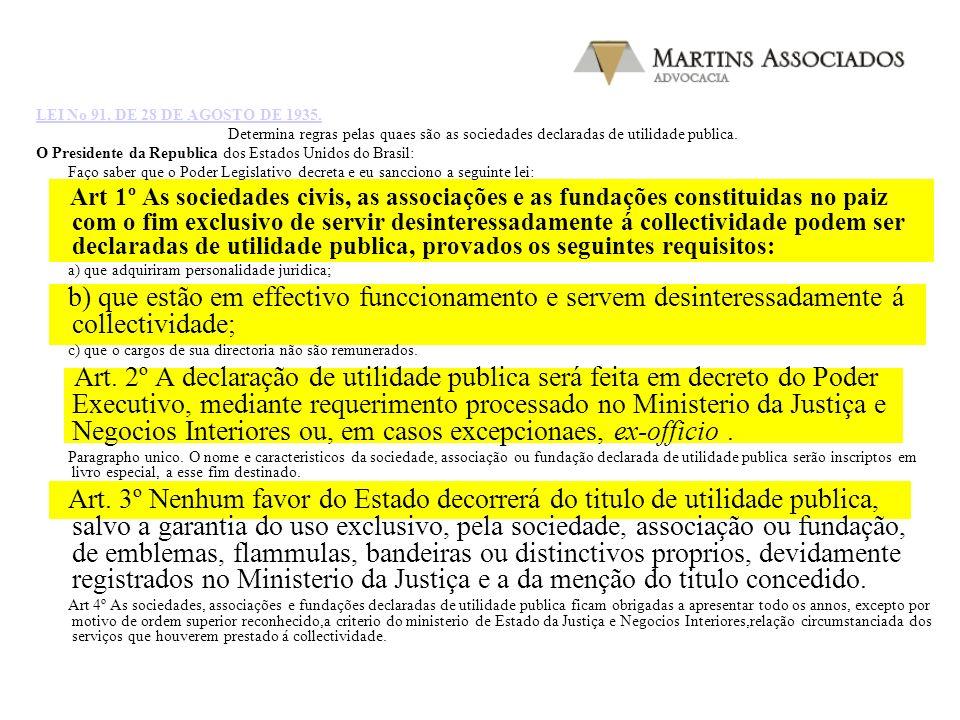 CONSTITUIÇÃO DOS ESTADOS UNIDOS DO BRASIL (DE 10 DE NOVEMBRO DE 1937 ) O PRESIDENTE DA REPÚBLICA DOS ESTADOS UNIDOS DO BRASIL ATENDENDO às legitimas a