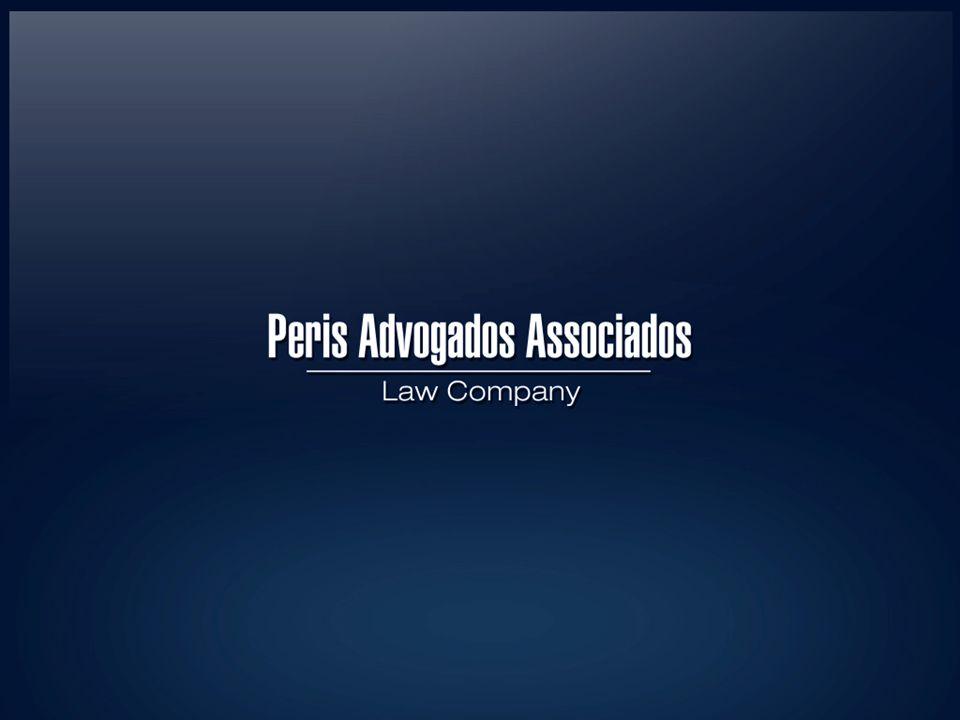 LEIS DIRETAS - PLANOS DE SA Ú DE A lei nº 9.656/98 alterada pela MP nº 2.177/2001.