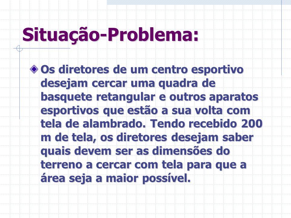 MATEMÁTICA Álgebra FUNÇÃO DO 2º GRAU Prof. Carlos H. Wiens