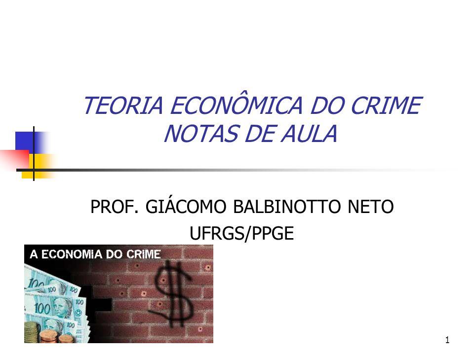 232 Bibliografia Recomendada ANDREANO, R.e SIEGFRIED, J.