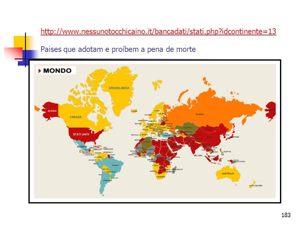 183 http://www.nessunotocchicaino.it/bancadati/stati.php?idcontinente=13 http://www.nessunotocchicaino.it/bancadati/stati.php?idcontinente=13 Paises q