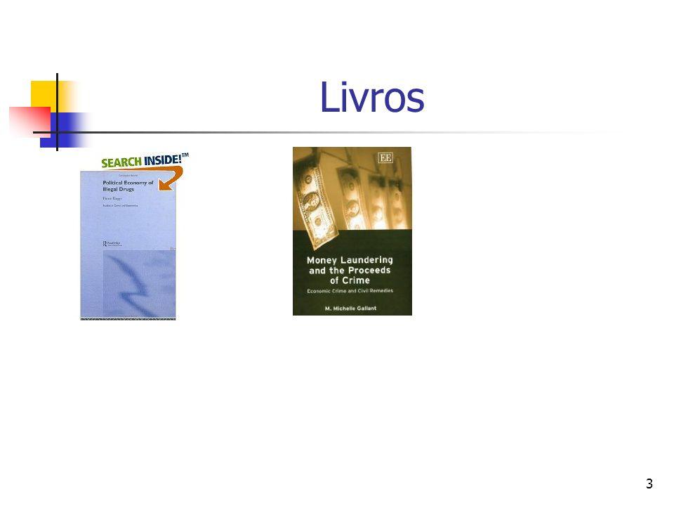 234 Bibliografia Recomendada FIORENTINI,G.(1997).