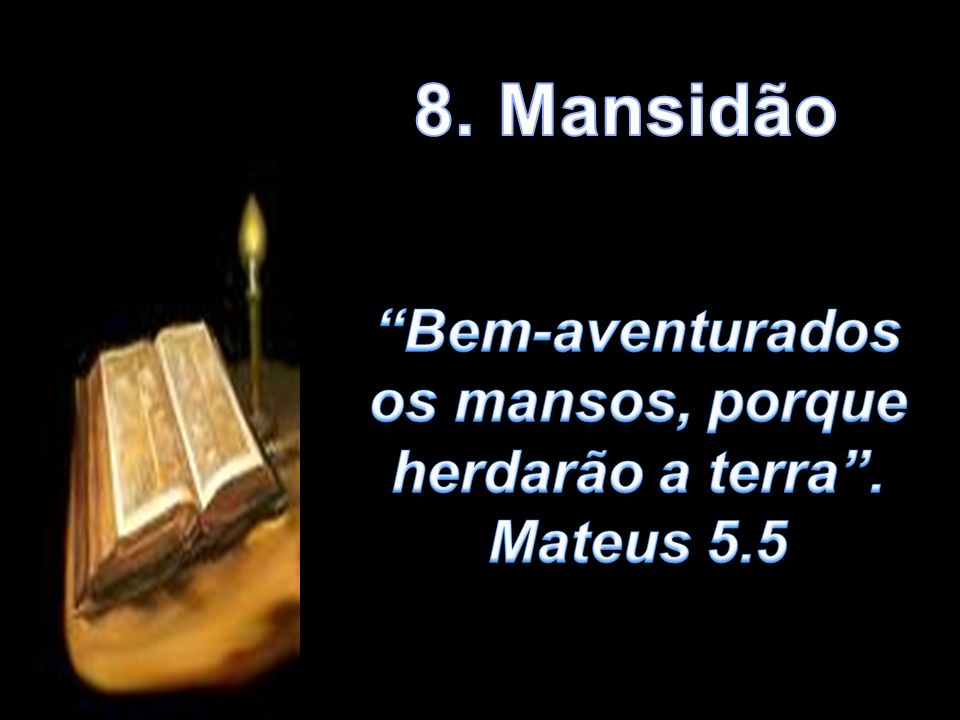 A prau<thj palavra prau<thj prautes É traduzida normalmente por mansidão, humildade ou amabilidade.