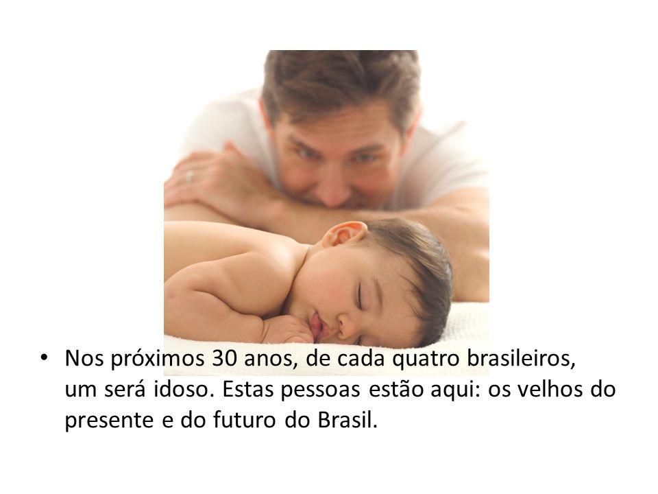 Como assegurar o cuidado e a participação da saúde pública no universo das ILPI brasileiras.