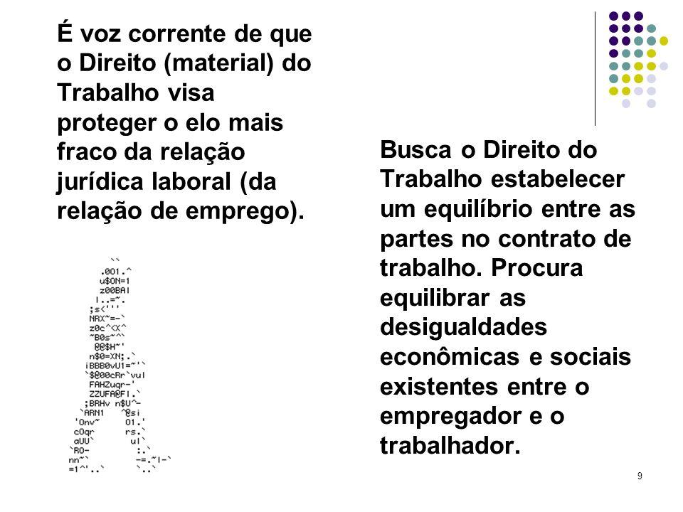 20 e) Rejeição ao foro de eleição (jurisprudência); COMPETÊNCIA RATIONE LOCI .