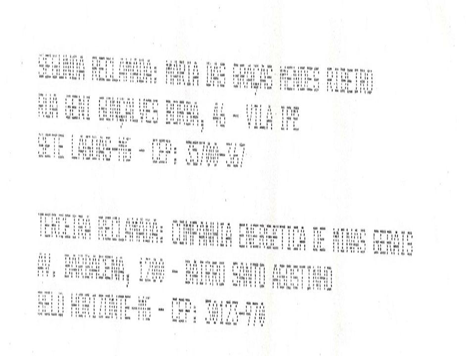 XXXXXXXXXXXX TST Enunciado nº 16 - Notificação Trabalhista - Recebimento - Ônus de Prova Presume-se recebida a notificação 48 (quarenta e oito) horas depois de sua postagem.