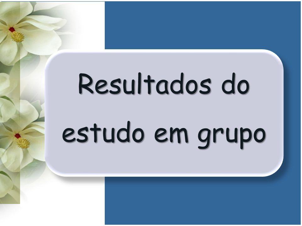 Formação dos Grupos GRUPO 1 – Texto 1 do Anexo. GRUPO 2 – Texto 2 do Anexo. GRUPO 3 – Texto 3 do Anexo GRUPO 4 – Subsídios do Roteiro. GRUPO 1 – Texto
