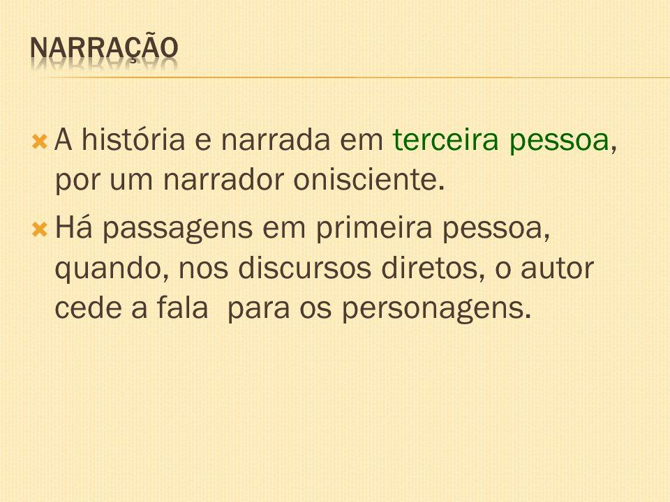 Espinilho: s.m. Arbusto do Brasil. Fedentina: s. f.