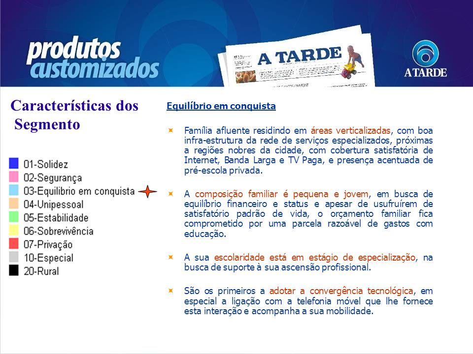 BRINDES A sacola é uma ação diferenciada e de impacto que oferece mais visibilidade para sua marca.