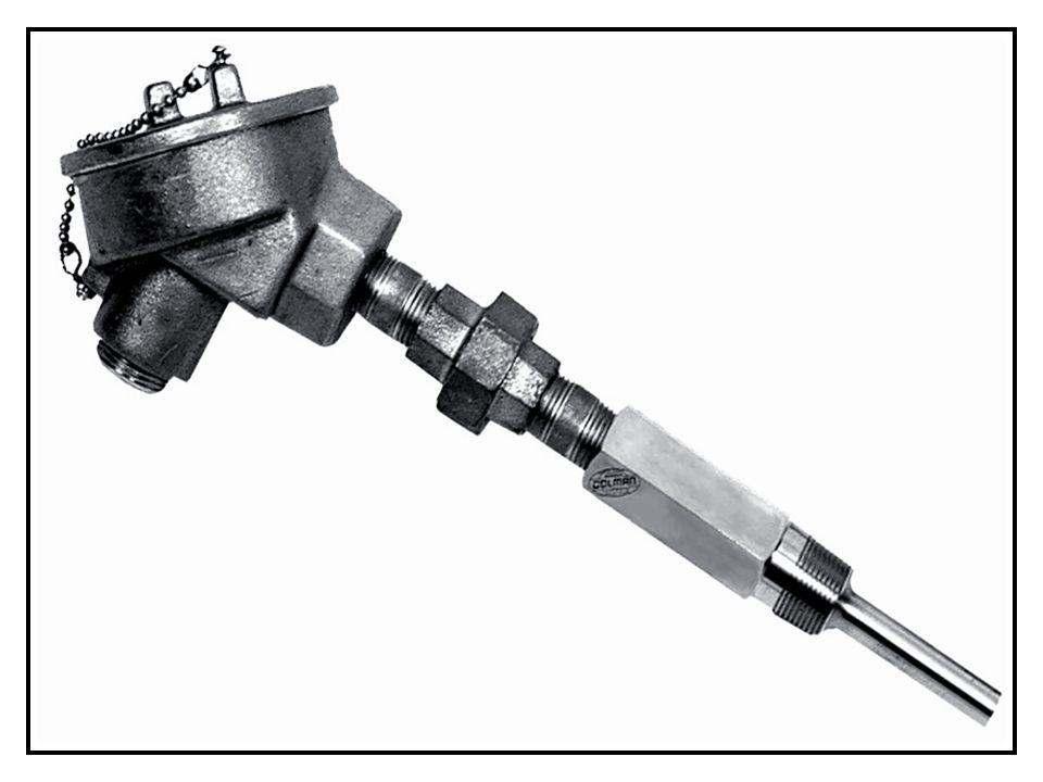 Termopares Flexíveisproduzidos Termopares Flexíveis são produzidos a partir de Cabos de ExtensãoTermoparesHJT Cabos de Extensão de Termopares Tipo H, J & T dobram facilmenteisoladosFibra que se dobram facilmente, isolados com Fibra de VidroenvolvidosTrança Metálica de Vidro, envolvidos com Trança Metálica para Proteção MecânicaBlindagem Eletrostática ; Proteção Mecânica & Blindagem Eletrostática ; IsolaçõesaplicadasMontagensCabos Isolações aplicadas em Montagens com Cabos de ExtensãodependerãoFaixas de de Extensão dependerão das próprias Faixas de TemperaturaProcessosAplicações Op.