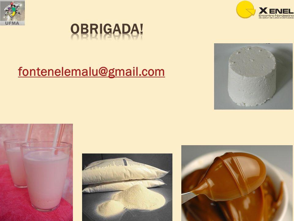 fontenelemalu@gmail.com