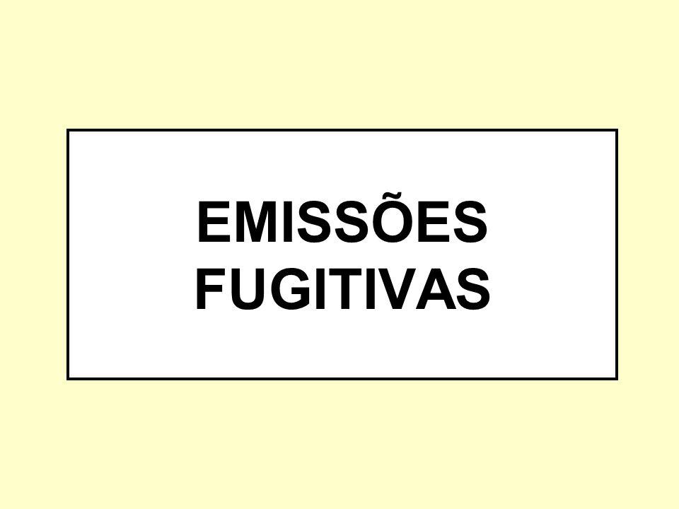 PROGRAMA DE DETECÇÃO E REPAROS (ref.