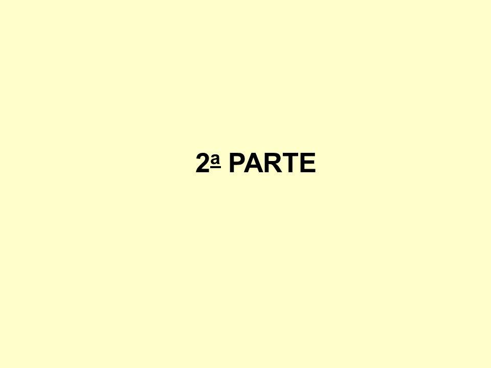2 a PARTE