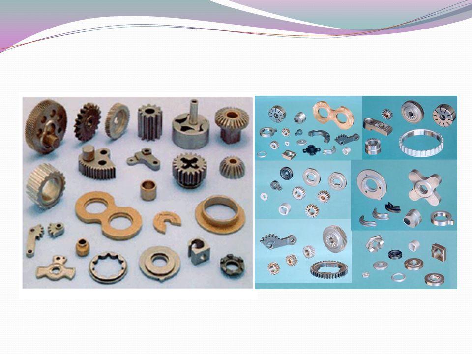 Obtenção Obtido pela formação de fluoretos duplos de tântalo e nióbio, cuja separação é possível porque o de tântalo é menos solúvel que o de nióbio.