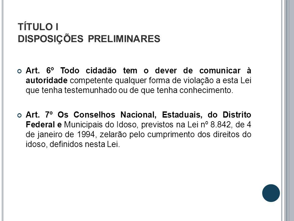 TÍTULO VII DISPOSIÇÕES FINAIS E TRANSITÓRIAS Art.115.