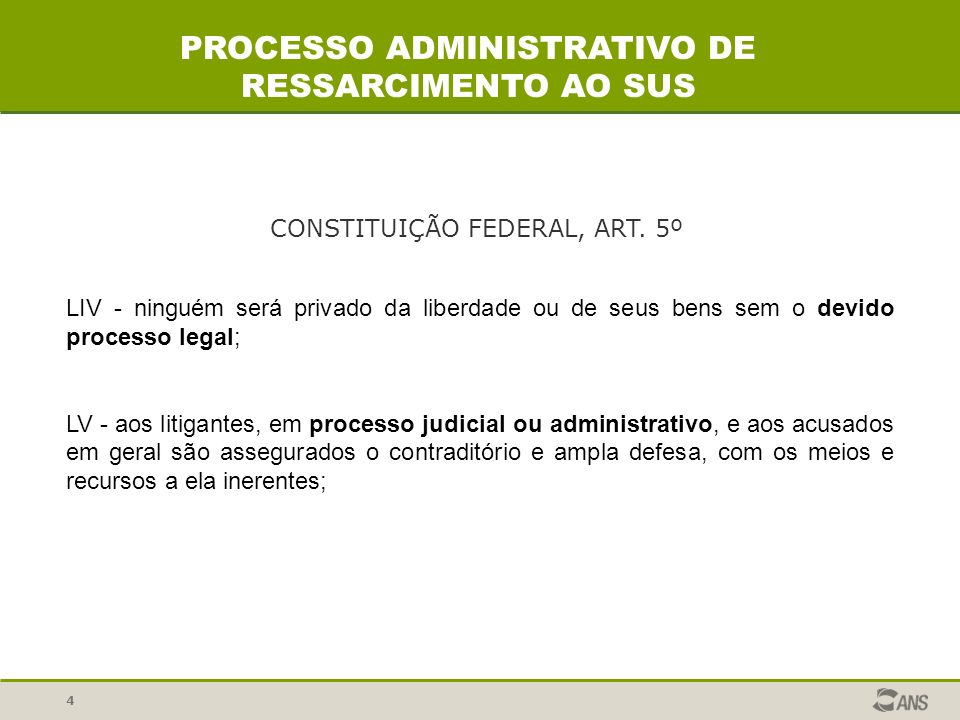 14 RDC 62, DE 20 DE MARÇO DE 2001 Estabelece as normas para o ressarcimento ao SUS, previsto no art.