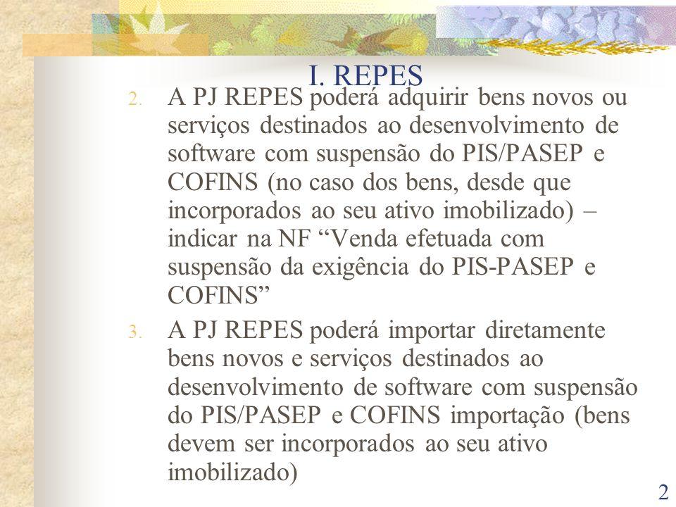 43 VIII.DO IRPF 12.Aplicam-se, sucessivamente e quando cabíveis: a.a redução prevista no art.