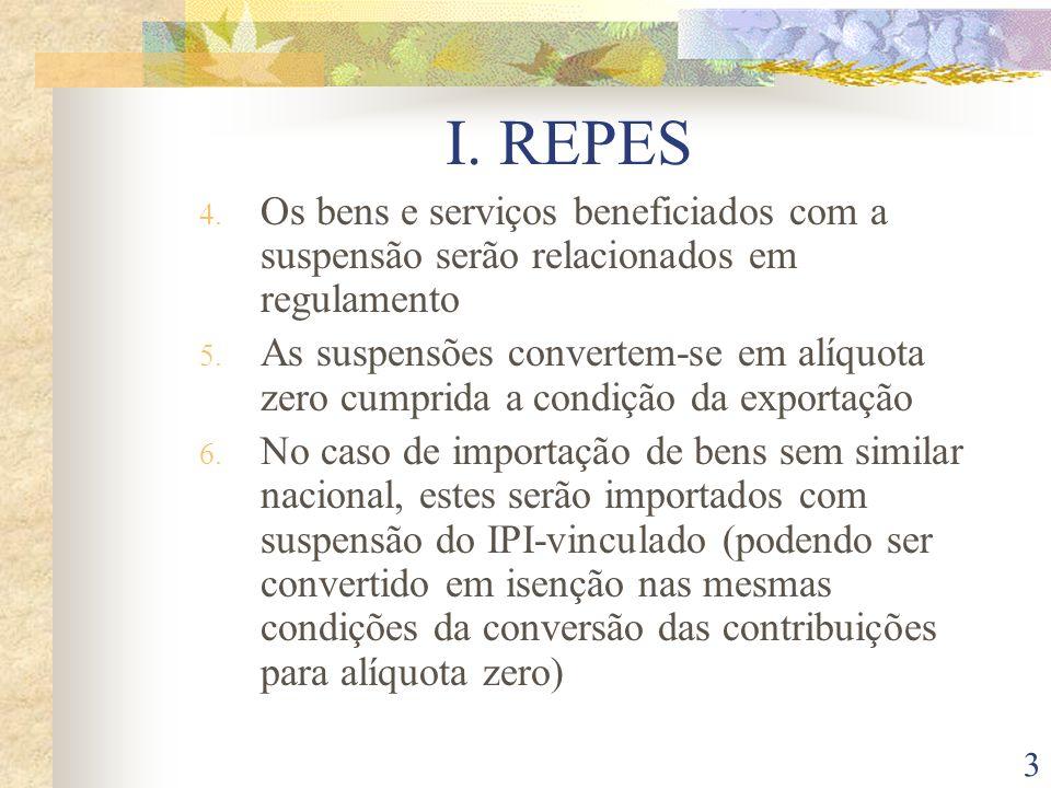 4 I.REPES 7.