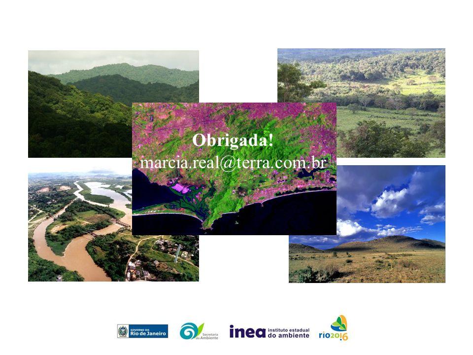 Obrigada! marcia.real@terra.com.br