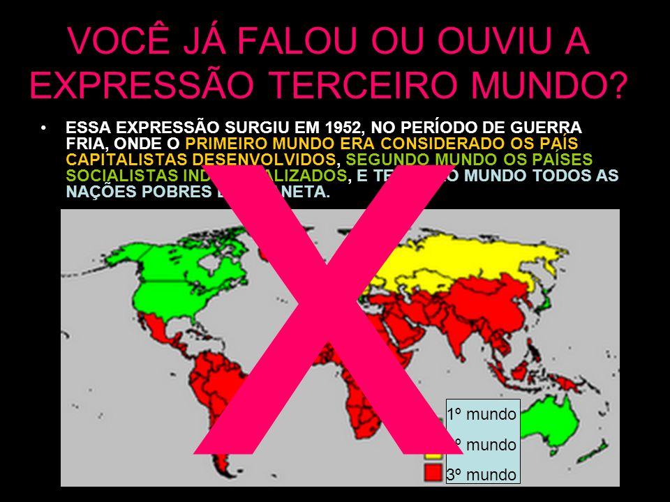 A MÃO-DE-OBRA DISCIPLINADA E COM BAIXO SALÁRIOS (SETE VEZES MENOR QUE O PAGO PELA INDÚSTRIA BRASILEIRA) PERMITIRAM COM QUE A CHINA PRODUZISSE MUITOS PRODUTOS E CONSEGUISSE COMPETIR NO MERCADO INTERNACIONAL COM PREÇOS ALTAMENTE COMPETITIVOS.