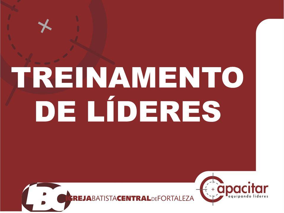 Click to edit Master subtitle style Condução da Reunião MOMENTOS DA REUNIÃO 7.