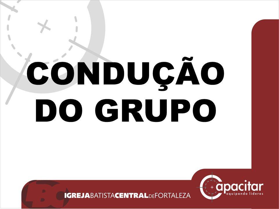 Click to edit Master subtitle style Condução da Reunião MOMENTOS DA REUNIÃO 8.