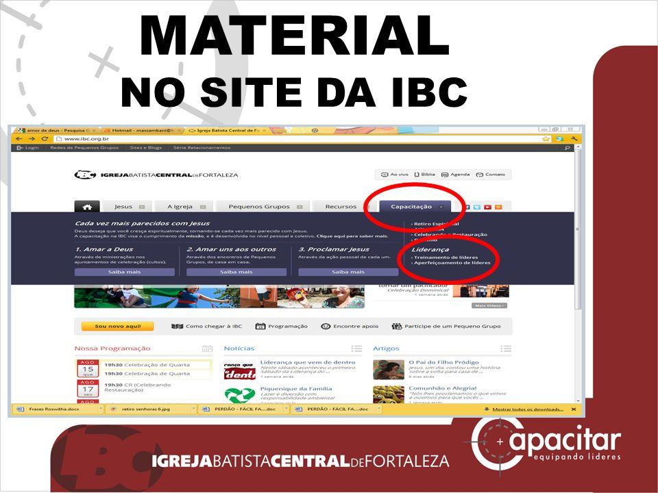 Click to edit Master subtitle style Envolva o aprendiz Distribua tarefas entre os membros do grupo Reunião com Propósito