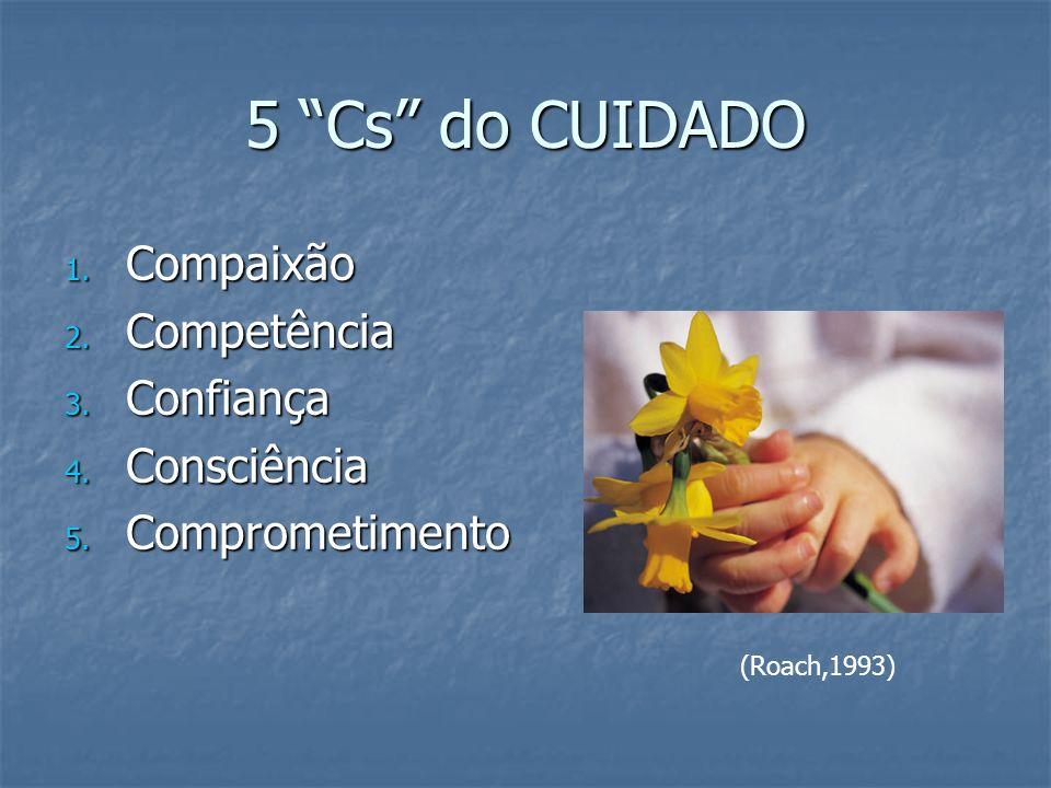 COMPROMISSO VIDA SOCIEDADE PROFISSÃO SI MESMO