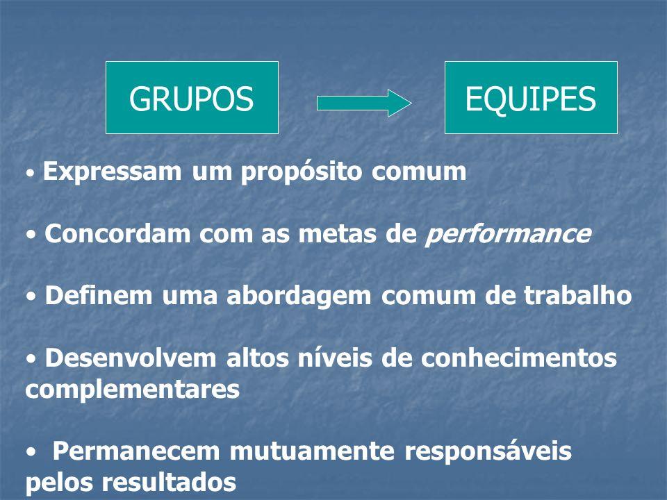Porém... CÓDIGO DE ÉTICA DOS ENFERMEIROS (2007) CÓDIGO DE ÉTICA DOS ENFERMEIROS (2007) A Enfermagem é uma profissão comprometida com a saúde e qualida