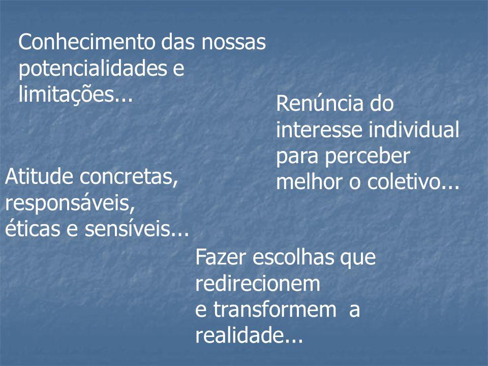 Linhas de divisão Linhas de divisão Independência Independência Emancipação Emancipação Linhas de entrelaçamento Linhas de entrelaçamento Integração I