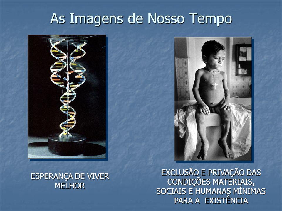 (Goldim, 2002) COMPETÊNCIAS TÉCNICAS E CIENTÍFICAS COMPETÊNCIAS ÉTICAS E HUMANISTAS EXCELÊNCIA PROFISSIONAL