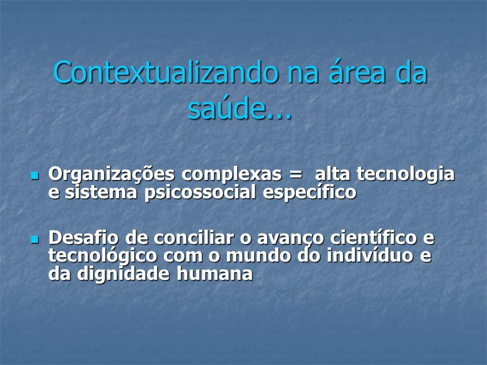 Possibilidade de mudança da lógica estabelecida para a superação dos desafios da sociedade...Interdisciplinaridade...