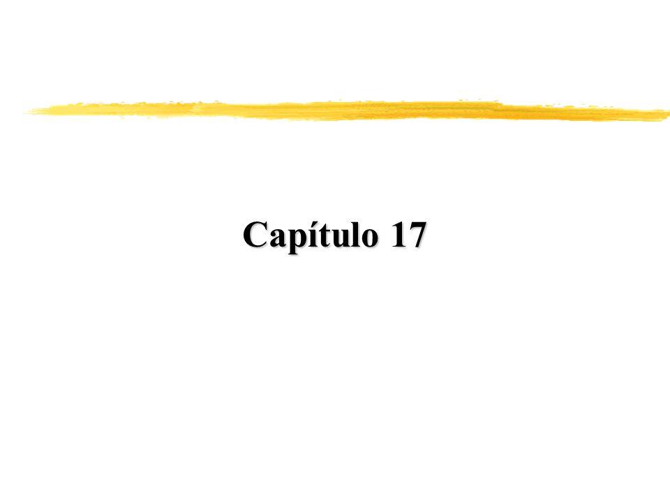 CRÍTICAS AO RATEIO DE CUSTOS FIXOS O Custos Fixos são custos da capacidade de produção disponibilizada; e O o seu montante independe da produção ou não, e do volume.