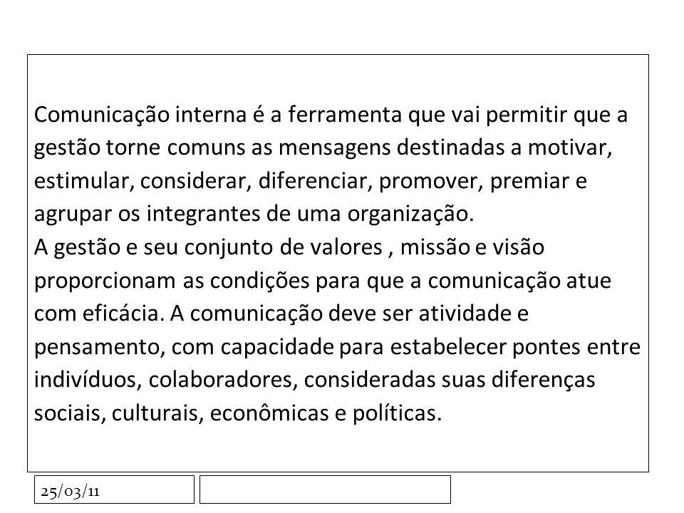 Clique para editar o estilo do subtítulo mestre 25/03/11 COMUNICAÇÃO POPULAR DE MASSA – GRANDE MÍDIA FOLCLÓRICA - CULTURAL COMUNITÁRIA - PARTICIPATIVA