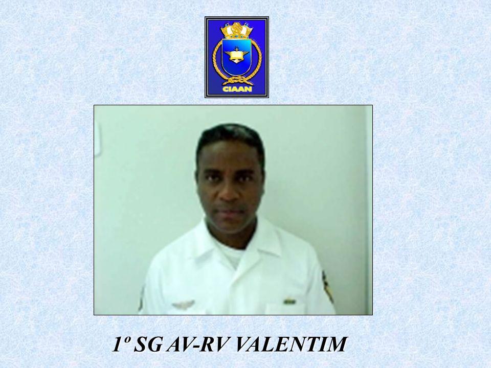 1º SG AV-RV VALENTIM