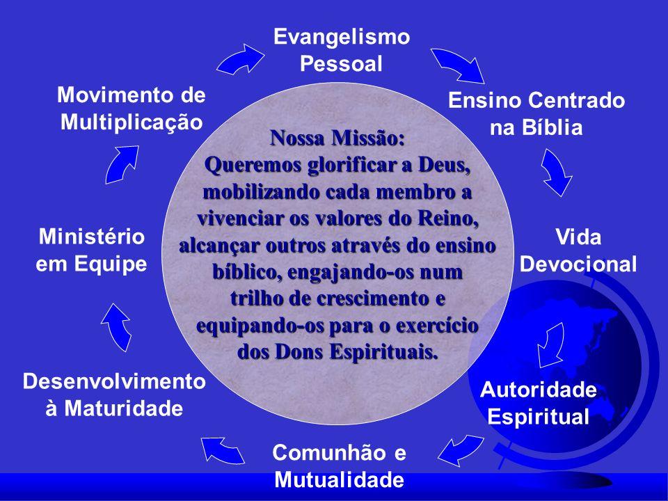 Formação Espiritual EspiritualVida Vitoriosa VitoriosaDiscipuladordiscípuloTocandoCoraçõesObreiroAprovadoConhecendo Minha Bíblia CursosBloco ESTRUTURA